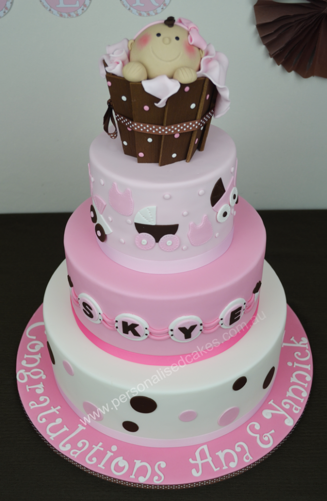 tier-baby-shower-cake-custom-cakes-sydney-669x1024.png