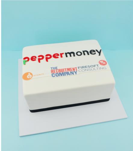 Pepper - CC362