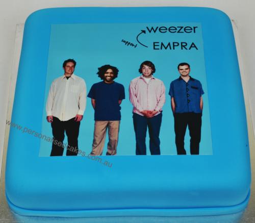 Empra - CC329