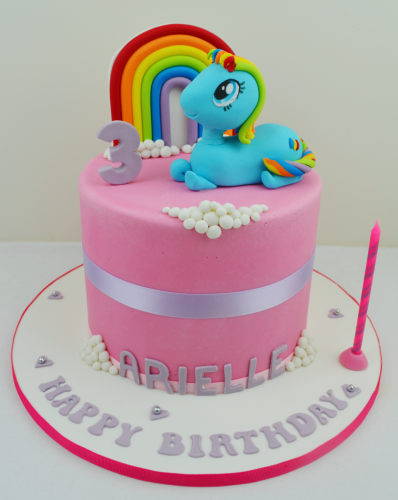 my little pony cake, pony cake, rainbow dash, childrens birthday cake, kids cake, kids birthday cake, cakes for boys, cakes for girls, girl cakes, boy cakes, kids cakes sydney, kids party cake, party cakes,special cakes, birthday cake, cakes sydney, novelty cakes, elite cakes, cake art, 3d cakes, 30th birthday cakes, cakes sydney, designer birthday cakes, cakes delivered, unique cakes, custom cakes, custom made cakes, birthday cakes online, handmade cakes, 50th birthday cakes, 60th birthday cakes, 18th birthday cakes, cakes for birthdays, cake ideas, cake designs