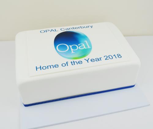 Opal - CC368