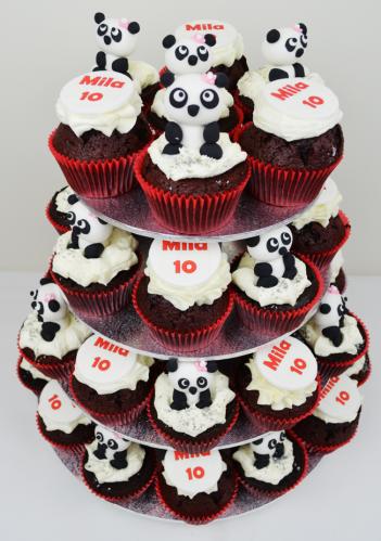 Panda - KC102