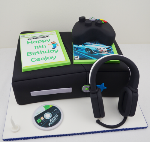 xbox cake, fast and furious cake, xbox themed cake, 3d xbox, adult birthday cake, cakes sydney, novelty cakes, elite cakes, cake art, 3d cakes, 30th birthday cakes, cakes sydney, designer birthday cakes, cakes delivered, unique cakes, custom cakes, custom made cakes, birthday cakes online, handmade cakes, 50th birthday cakes, 60th birthday cakes, 18th birthday cakes, cakes for birthdays, cake ideas, cake designs