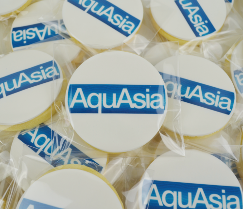 Branded cookies delivered australia wide