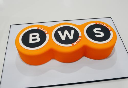 BWS - CC508