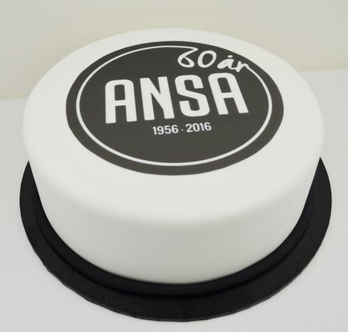 Ansa - CC353