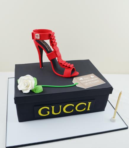 Gucci - AC611
