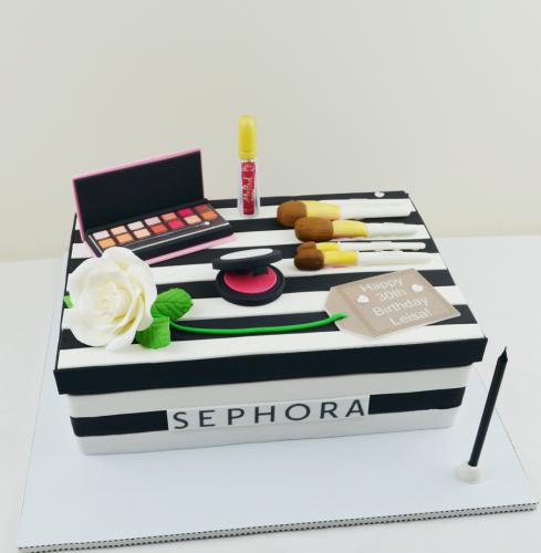 Sephora - AC613