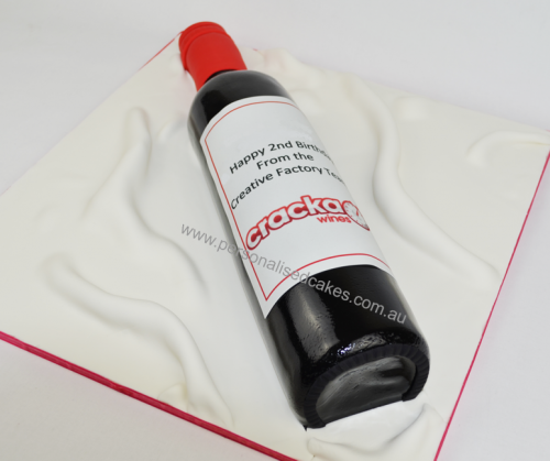 Wine - CC346