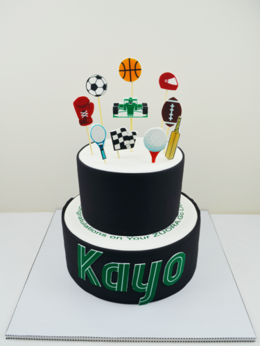 Kayo - CC402