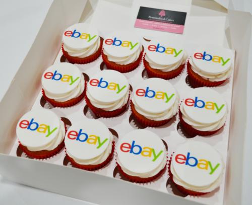Ebay - CC416