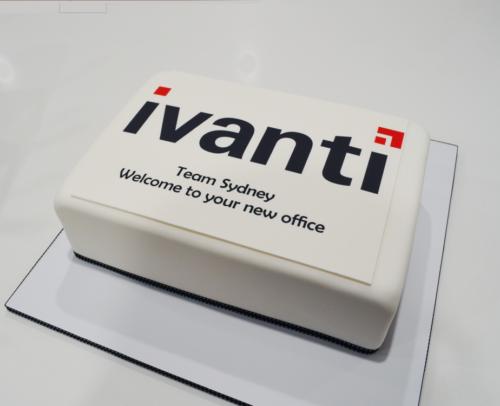 Ivanti - CC519