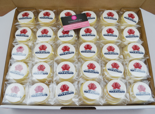 Logo cookies Nation-wide